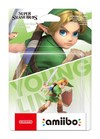 amiibo - Super Smash Bros. Collection - Young Link (Nintendo Switch)