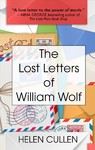 The Lost Letters of William Woolf - Helen Cullen (Hardcover)