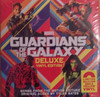 Various Artists - Guardians of the Galaxy (2lp)