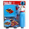 Smash 5 Piece Lunch Pack - Exhaust
