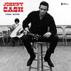 Johnny Cash - Hits (Vinyl)