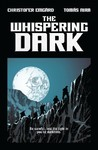 The Whispering Dark - Christofer Emgard (Paperback)