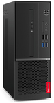 Lenovo ThinkCentre V530s i3-8100 4GB RAM 1TB HDD Small Form Factor Desktop PC