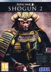 Shogun II: Total War - Complete Collection (PC)