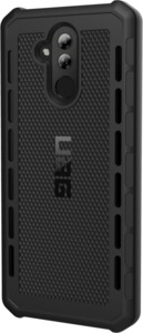UAG Outback Series Case for Huawei Mate 20 Lite - Black - Cover