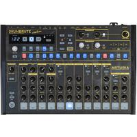 Arturia DrumBrute Creation Edition Analog Drum Synthesizer (Limited Edition)
