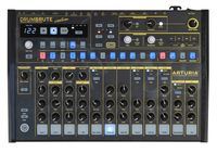 Arturia DrumBrute Creation Edition Analog Drum Synthesizer (Limited Edition) - Cover
