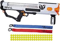 NERF - Rival Hades XVIII 6000 - Cover