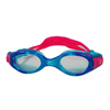 Speedo - Junior Futura Biofuse Goggle (Blue)