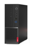 Lenovo V530s i7-8700 8GB RAM 1TB HDD  Small Form Factor Desktop PC