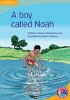 Rainbow Read 7 Boy Called Noah Bx a - Schermbrucker  Reviv (Paperback)