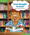 Rainbow Read 7 Thought to Book Bx a - Schermbrucker  Reviv (Paperback)