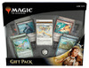 Magic: The Gathering - Gift Pack 2018 (Trading Card Game)