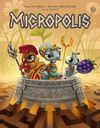 Micropolis (Board Game)
