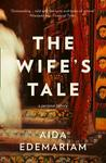 Wife's Tale - Aida Edemariam (Paperback)