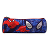 Spiderman - Barrell Pencil Case