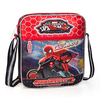 Spiderman - Mini Shoulder Bag (Be The Ultimate)