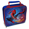 Spiderman - Rectangle Lunch Bag