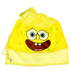Spongebob - Drawstring Tidy Bag