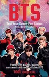 BTS Test Your Super-Fan Status - Jim Maloney (Paperback)