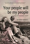 Your People Will Be My People - Sue Grant-Marshall (Paperback)