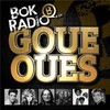 Various - Bok Radio Goue Oues (CD)