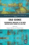 Cold Science Bocking and Heidt (Hardcover)