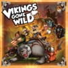 Vikings Gone Wild: The Board Game (Board Game)