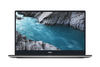 Dell XPS 15 9570 i7-8750U 16GB RAM 512GB SSD nVidia GeForce GTX 1050Ti Touch 15.6 Inch 4K UHD Notebook