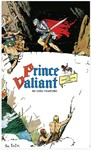 Prince Valiant: The Storytelling Game (Role Playing Game)