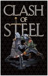 Clash of Steel (Board Game)