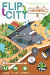 Flip City: Wilderness (Card Game)