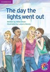 Rainbow Read 7 Day Lights Out Bx C - Brain  Helen (Paperback)