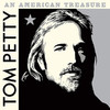 Tom Petty - An American Treasure - Limited 4cd Deluxe With Book
