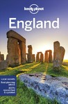 Lonely Planet England - Lonely Planet Publications (Paperback)