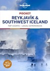 Lonely Planet Reykjavik & Southwest Iceland - Lonely Planet Publications (Paperback)