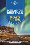 Lonely Planet Iceland's Ring Road - Lonely Planet Publications (Paperback)