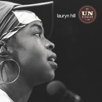 Lauryn Hill - Mtv Unplugged No. 2.0 (Vinyl)