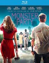Monster Party (Region A Blu-ray)
