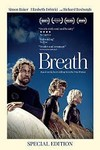 Breath (Special Edition) (Region 1 DVD)