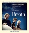 Breath (Special Edition) (Region A Blu-ray)