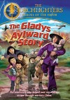 Torchlighters:Gladys Aylward Story (Region 1 DVD)