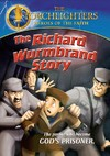 Torchlighters:Richard Wurmbrand Story (Region 1 DVD)