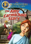 Torchlighters:Amy Carmichael Story (Region 1 DVD)