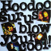 Hoodoo Gurus - Blow Your Cool (Vinyl)