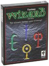 Wizard (Card Game)