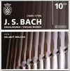 J.S. Bach - Complete Organ Works