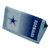 NFL Dallas Cowboys - Fade Wallet