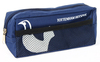 Tottenham Hotspur - Netted Pencil Case