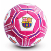 FC Barcelona - Sprint Football - Size 5